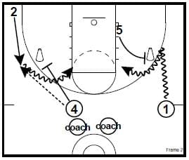 basketball-drills-wave2